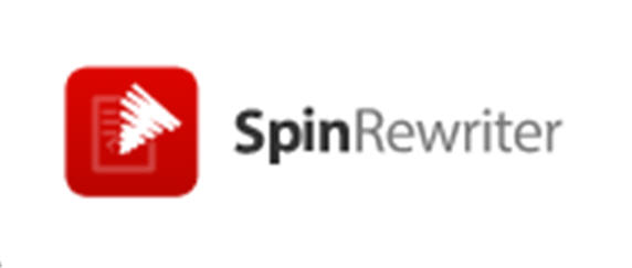 Spin Rewriter Gold - Apps On Google Play